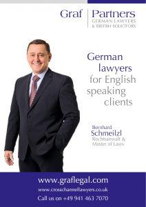 österreich Und Deutschland Selbe Sprache Selbes Erbrecht Weit