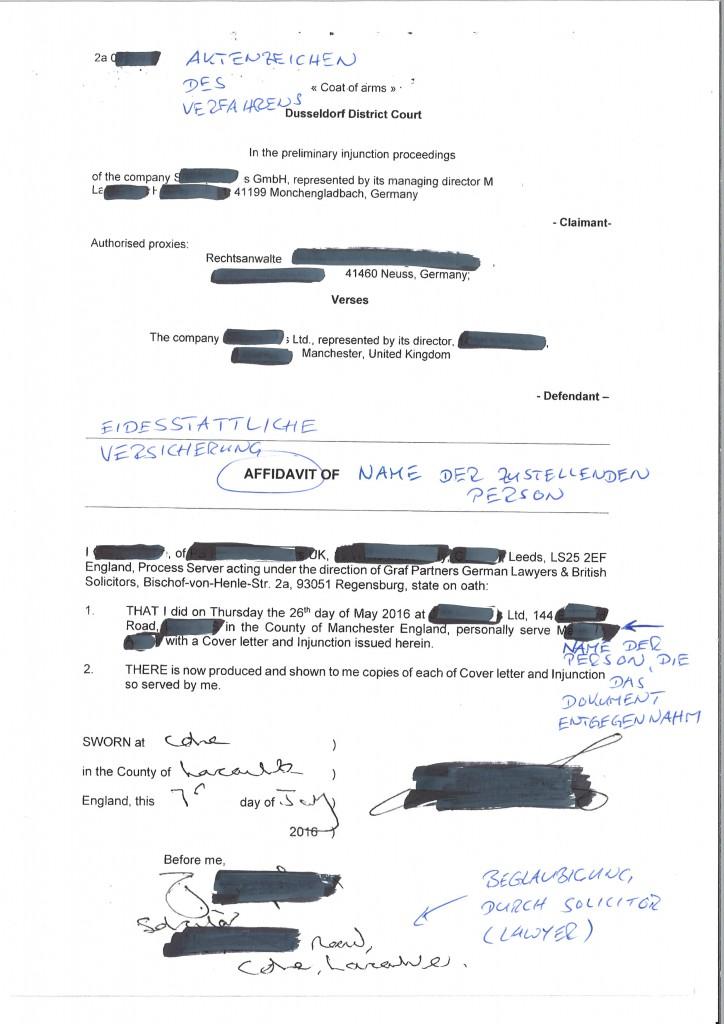 Affidavit_Process_Server