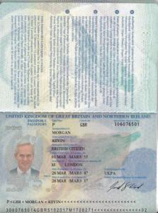 kevin_morgan_pass