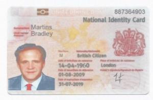 martins_nid_card