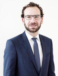 Rechtsanwalt Greithaner