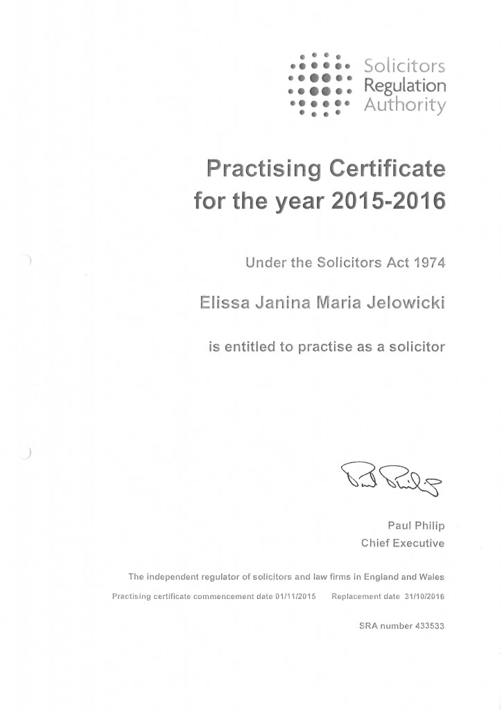 solicitor_practicing_certificate