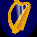Wappen_Ireland