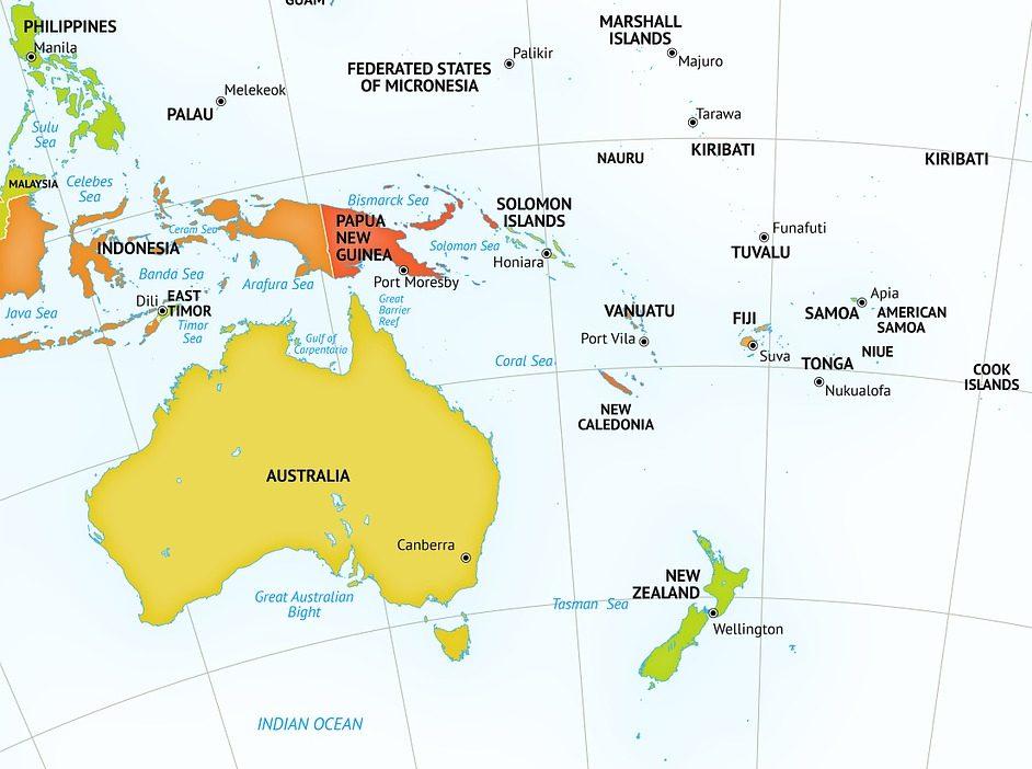 australia map-322468_1280 – Cross Channel Lawyers