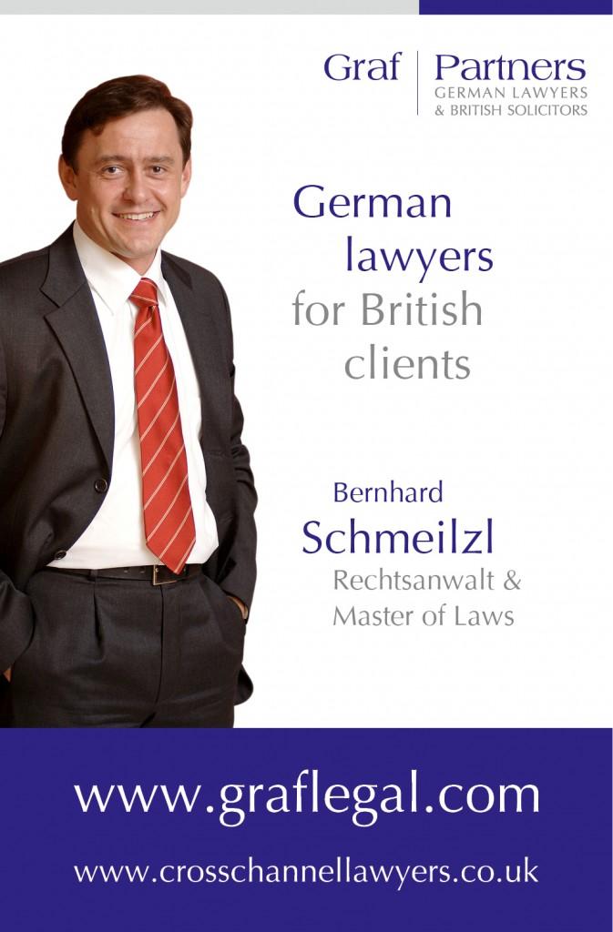 graf_legal_schmeizl