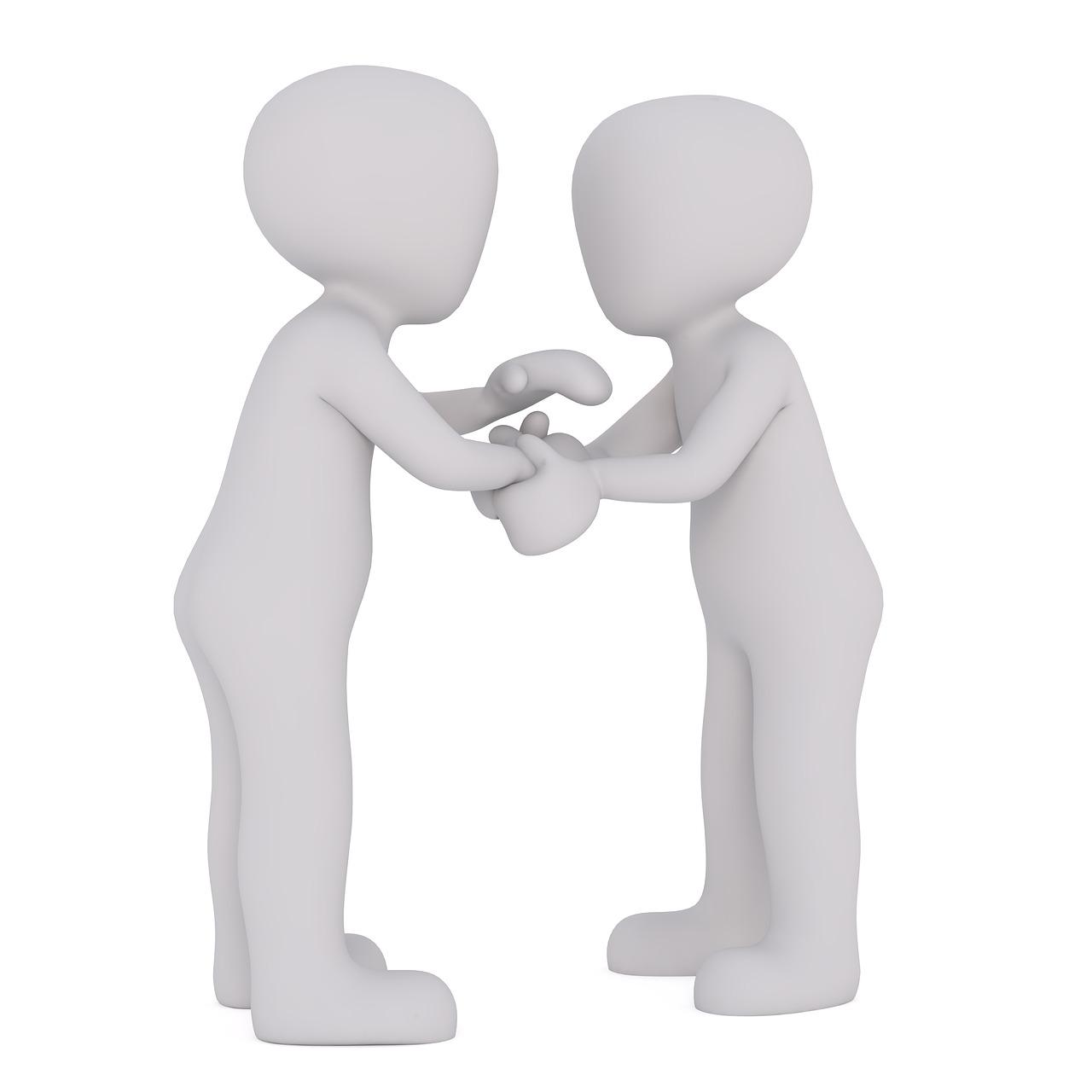 Muster für Vergleichsvereinbarung nach englischem Recht | Cross ...