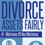 splitting_assets_divorce