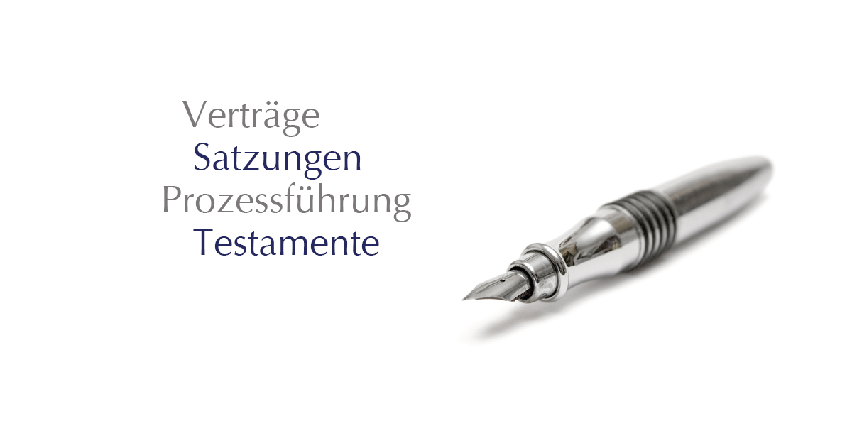 Cross Channel Lawyers | Anwälte für deutsch-britische Rechtsfälle ...
